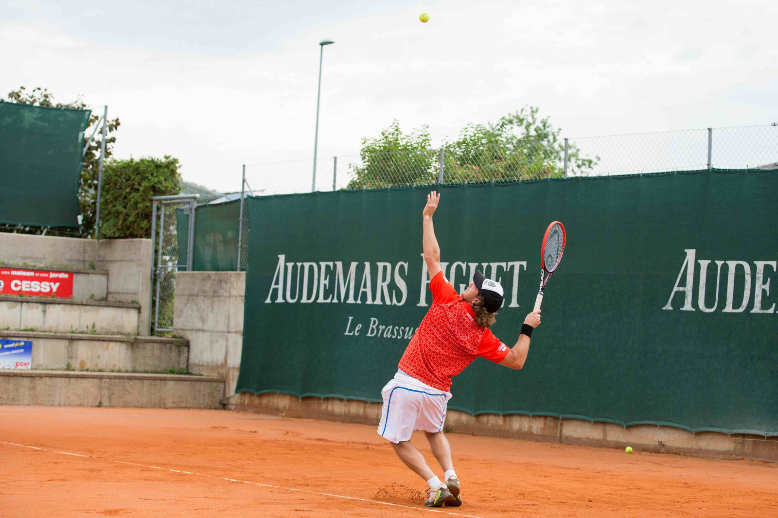 Nyon,Tennis Club Nyon, tennis, Interclubs de LNA Messieurs, Nyon ...
