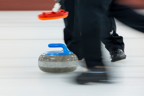 Search Results Curling Club Morges tournament