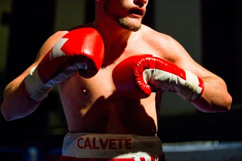 Julien Calvete