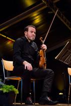 Concert Quatuor Terpsycordes