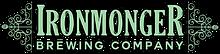 Ironmonger BC.png