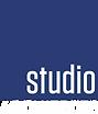 Studio Architects Logo.png