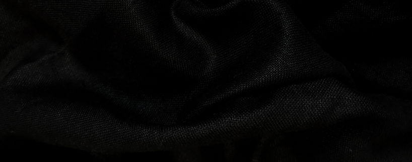 BLACK-FABRIC_b.jpg