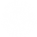 Noc Circle Graphic_white_no circ.png