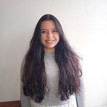 Juanita Corrales H.jpg
