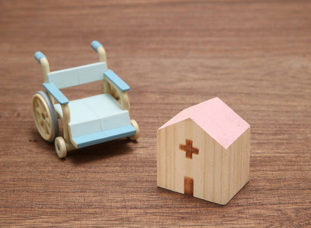 How to Buy Physician Disability Insurance