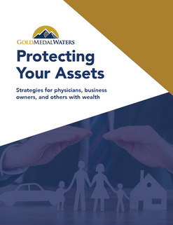 protecting your assets.png