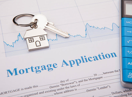 A Guide to Physician Mortgage Loans