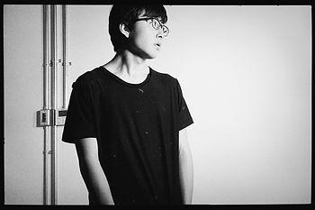 sakiyama_A201912.jpg