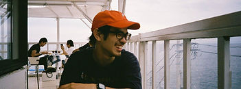 Yutaka_Yanagisawa.jpg