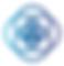 Captura de Pantalla 2020-03-11 a la(s) 0
