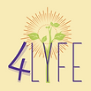 4Lyfe Logo - background.png