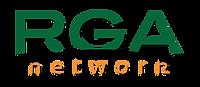 rga-logo1.png