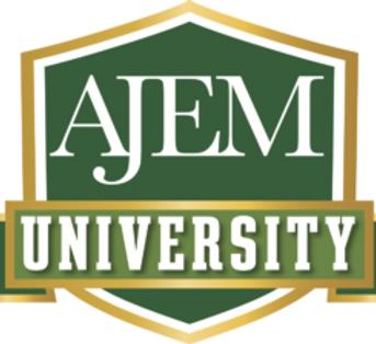 AJEM-U-logo-300x224.png