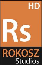Rokosz Logo.png