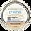 Thumbnail: EVOLVE 100% Natural Hemp Extract Cream (Salve)