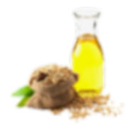 kisspng-soybean-oil-carrier-oil-cooking-
