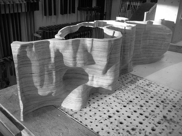 carved BW .jpg