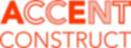 accent_construct_orange_cmyk.jpg