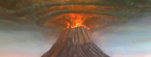 Mount-Tambora-Facts-Featured-932x350.jpg