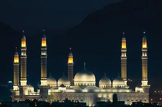 al-saleh-mosque-in-sanaa-yemen-4.jpg