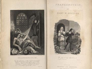Frankenstein_title_page.jpg