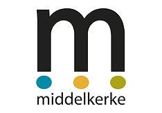 Vlag_middelkerke.jpg