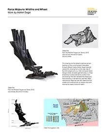 Adrien Segal_Catalogue_r4_Page_07.png