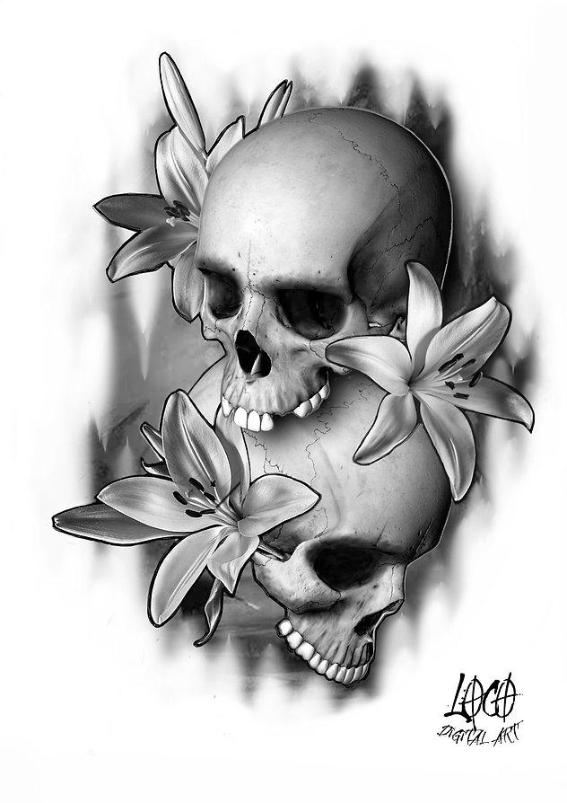 skull lelie-1.jpg