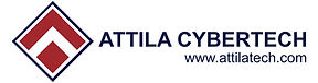 Attila_HiRes_Logo With Font And Website.