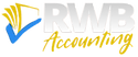 Logo_RWB-removebg-preview.png