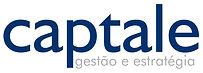 Captale l Logo Site.JPG