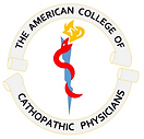 ACCP Seal PNG.png