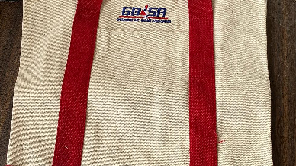 GBSA Tote Bag