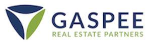 Logo GASPEE.jpg