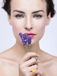 beauty30 zena a zivot04.jpg