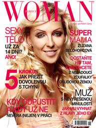perfect woman04.jpg