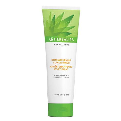 Aloe erősítő hajkondícionáló 250 ml