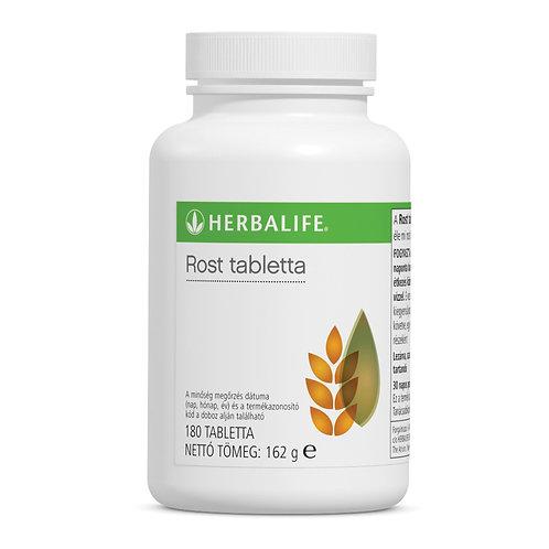 Rost Tabletta kiegészítő 180 tabletta