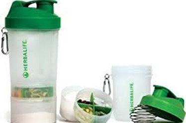Herbalife szuper shaker