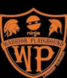 Warrior Playground