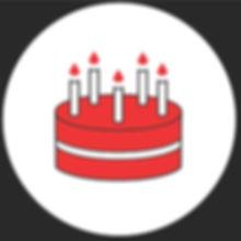 birthday-button.jpg