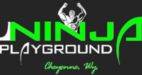 Ninja Playground.jpg