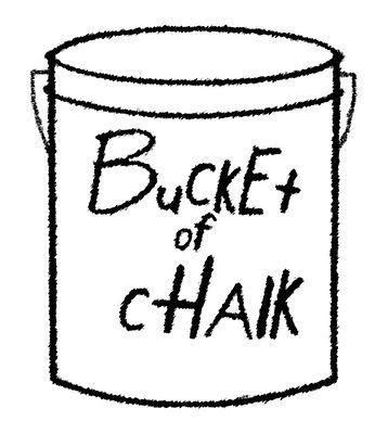 white-shirt-bucket.jpg
