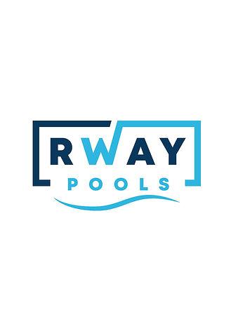 RWAY pools.jpg