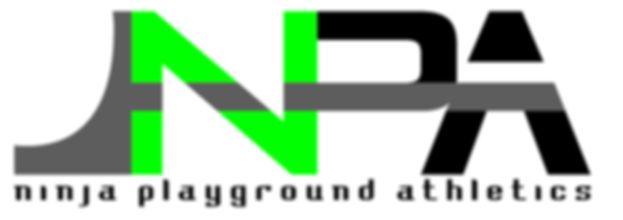 NINJA PLAYGROUND color (1).jpg
