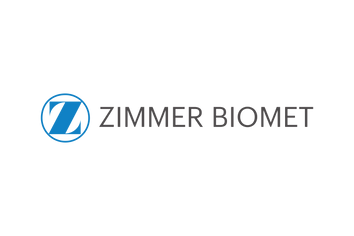 Zimmer_Biomet-Logo.png