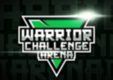 Warrior Challenge.jpg