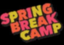 spring-break-camp.png