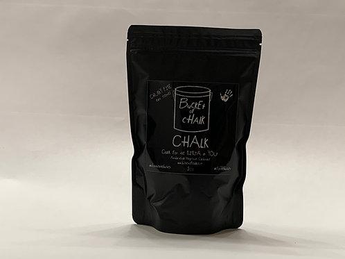 CHUNKY FINE Chalk (5 ounce)